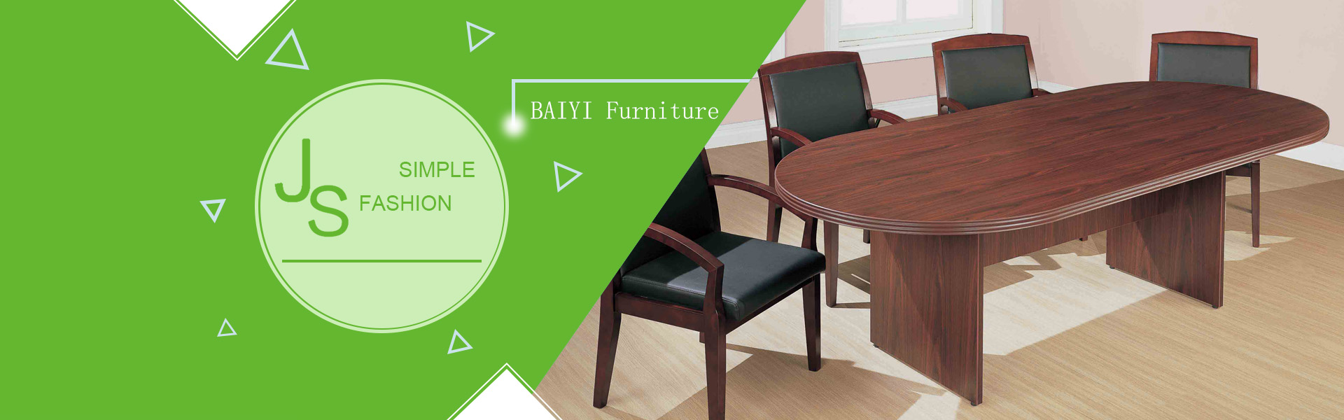 Zhejiang Anji Broadwish Furniture Co.,LTD